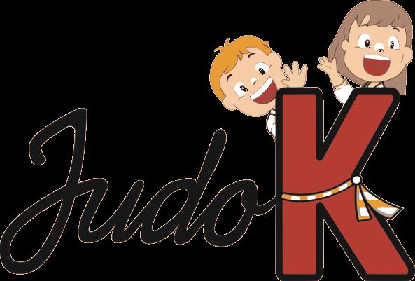 judoK